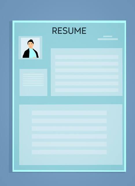 resume-3604240_640-1.jpg?time=1606434624
