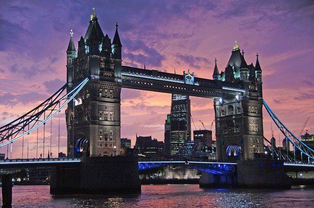 london-441853_640-1.jpg?time=1596785843