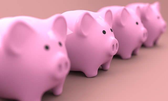 piggy-2889044_640-1.jpg?time=1593926721