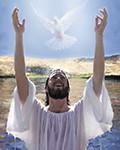 Jesus-Baptized-07