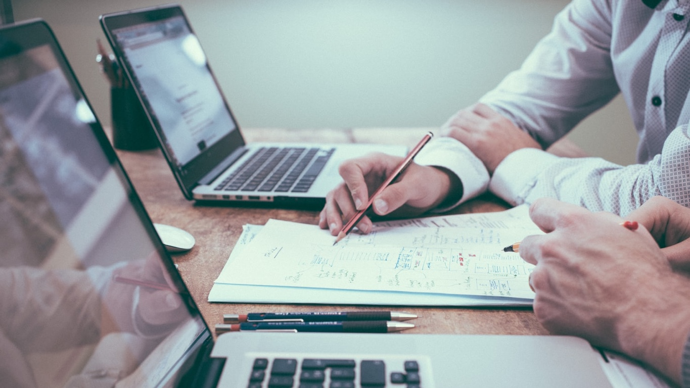 8 Tasks to Give Your Marketing Intern