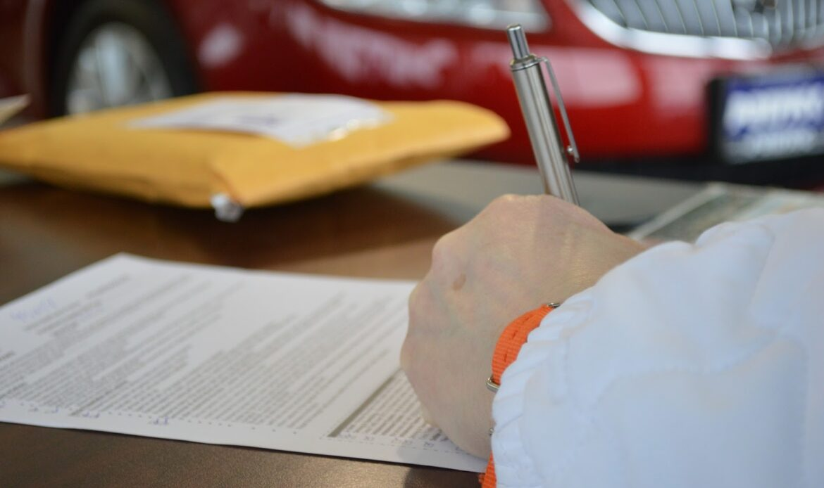 How to Create an Effective Internship Offer Letter