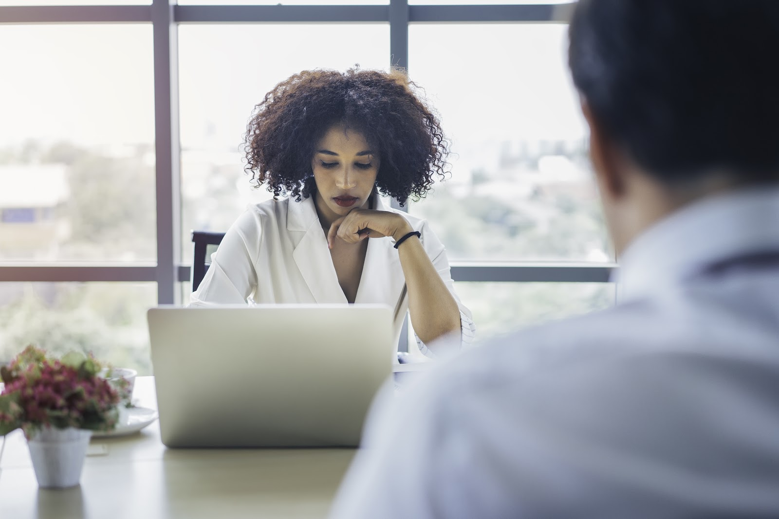 5 Intern Exit Interview Questions Every Company Should Ask Its Interns