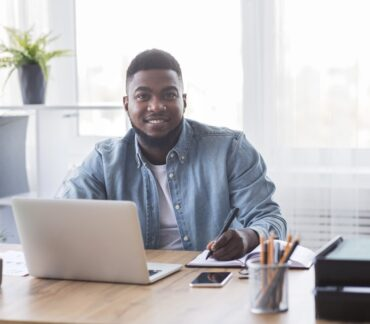 How to Write an Internship Cover Letter That Makes You Stand Out