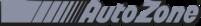 AutoZone_logolight