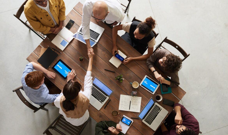 Co-Opvs. Internship: How Do They Differ?