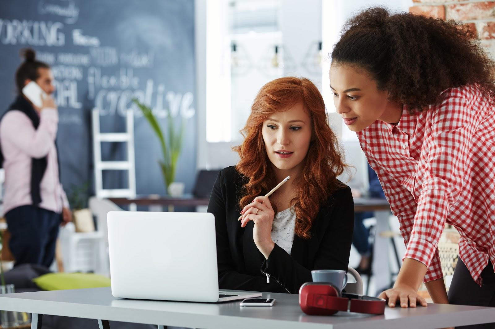 How to Start an Internship Program: 6 Steps to Success