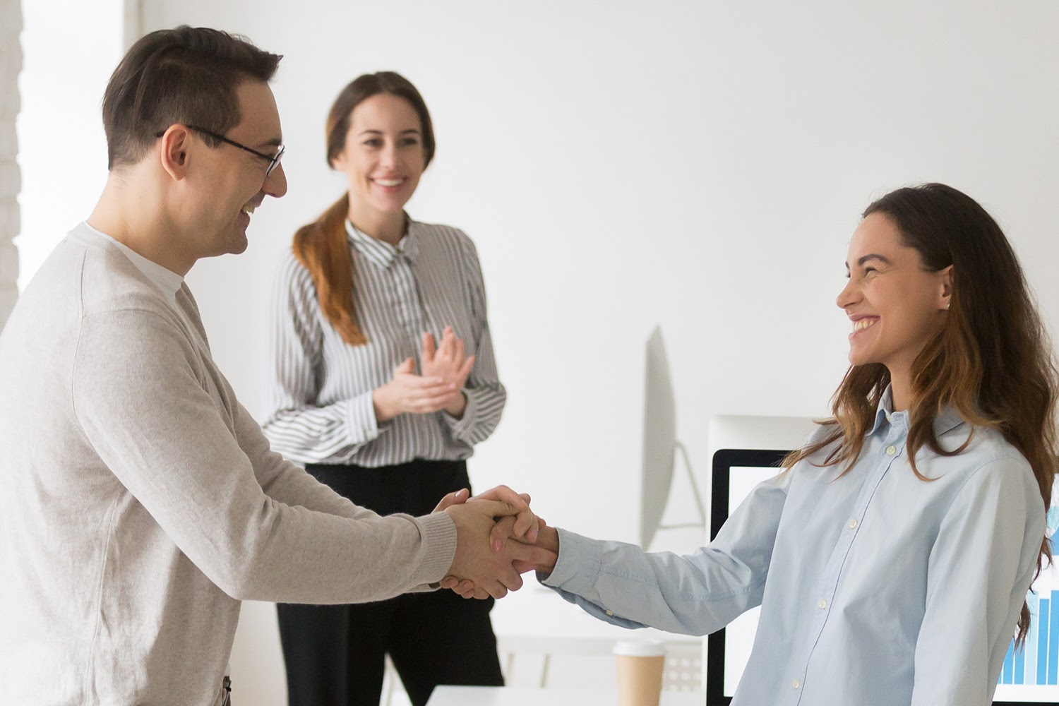 Why Hire Interns: How Young Talent Improves Your Company