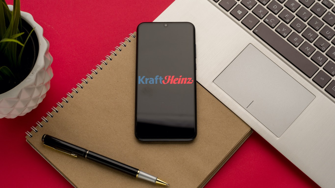 Kraft Heinz Internship: What to Know About the Application Process
