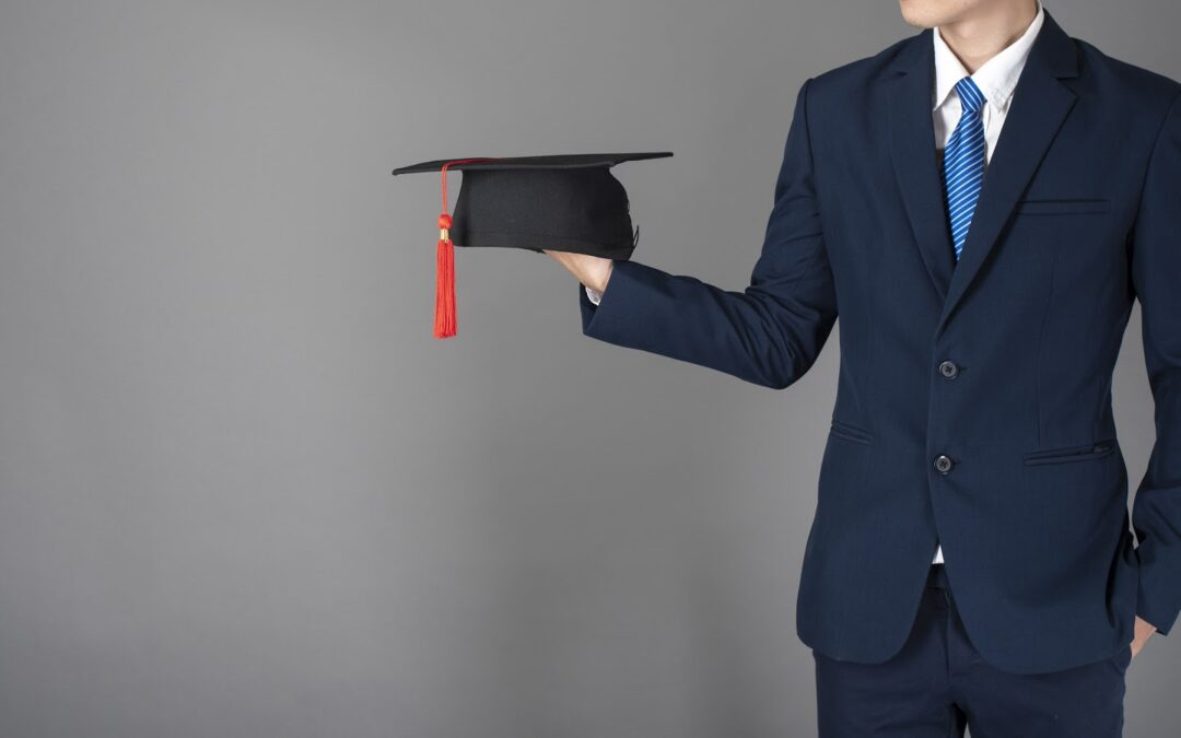 Top 5 Jobs for Recent College Graduates Plus Tips for Applying