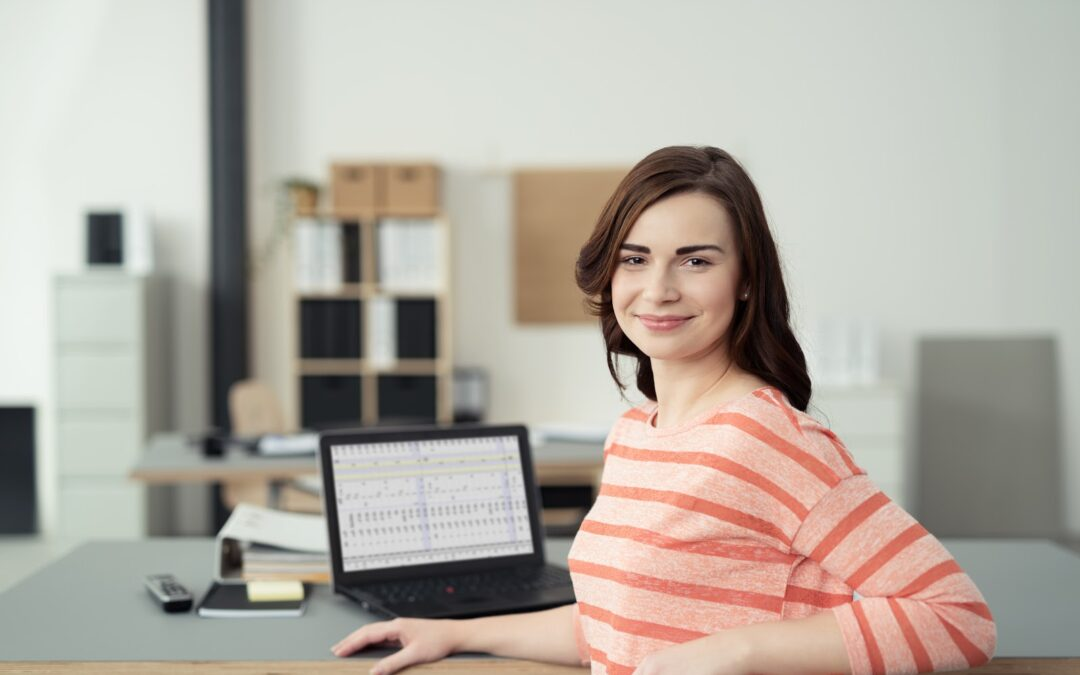 Paid Internships: Tips and Tricks to Find Internships in Top Industries
