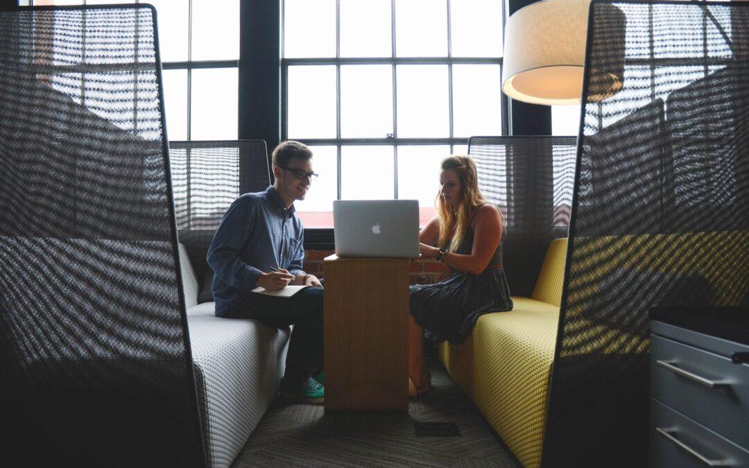 Navigating Internships in the World of Remote Work