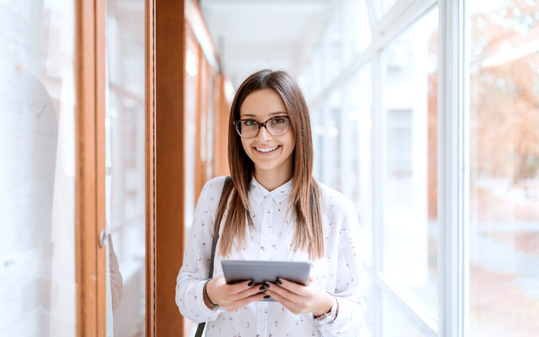 Spring Internships: When and Where To Apply Plus Tips for Success