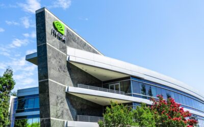 Your Guide To the Nvidia Internship: How To Apply and What To Expect