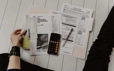 How to Secure a Financial Analyst Interview and 13 Possible Questions