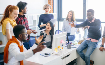 How To Land an Intuit Internship and What To Expect From the Program