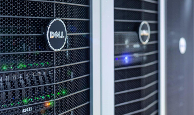 Dell internships: Dell processors