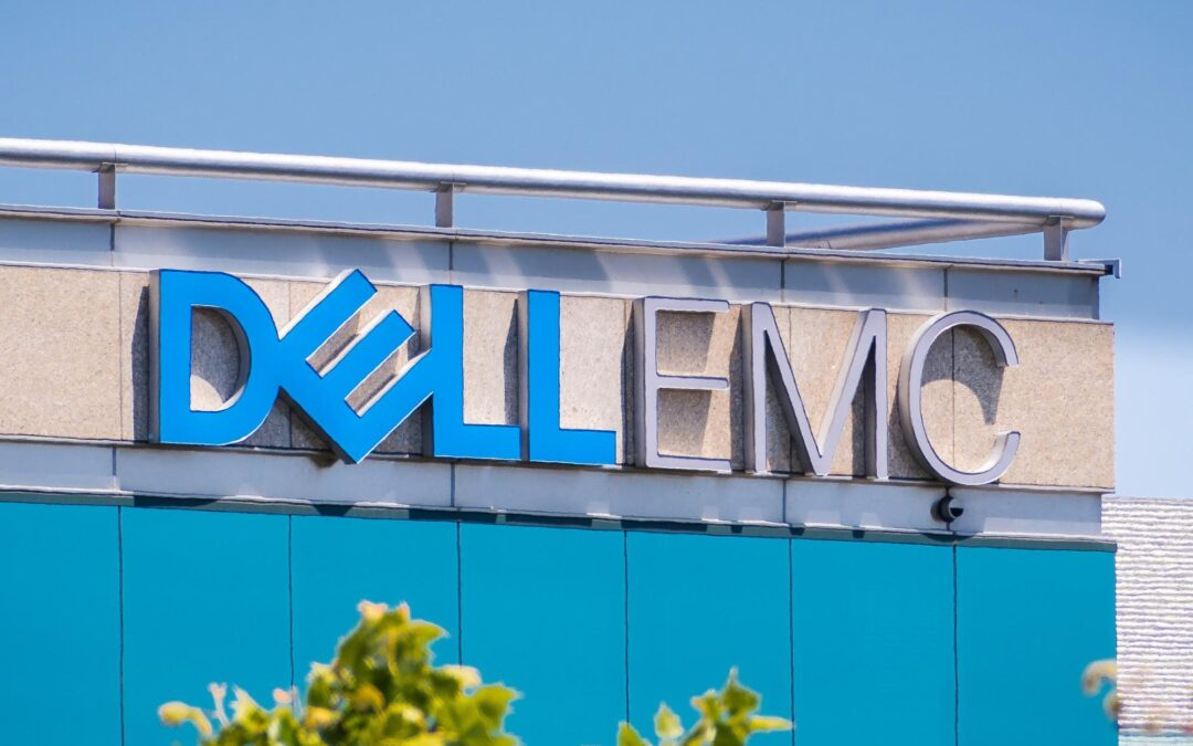 Dell Internships: All About the Vast Opportunities From Tech To Marketing