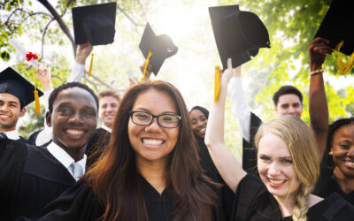 What To Do With a Business Degree: 13 Options for Grads