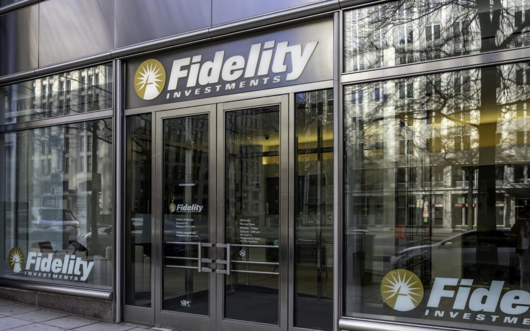 Your Guide To Fidelity Internships: Application Process & Insider Tips