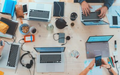 8 Entry-Level Digital Marketing Jobs and How to Get Them