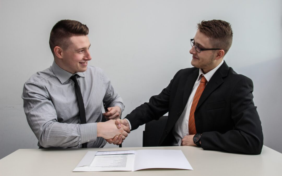 What are Mock Interviews?