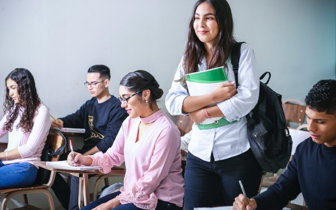 How to Navigate Internships for International Students in the United States