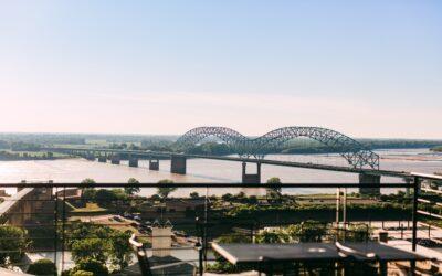 "Scholars named ""2022 Best Tech Startups in Memphis"" by The Tech Tribune"