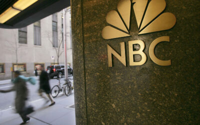 What to Know About the NBCUniversal Internship Program