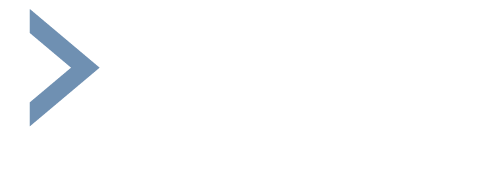 Back on Track Mediation