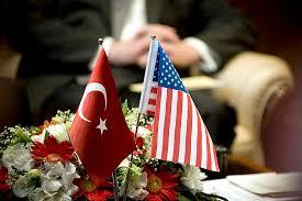 Türkiye ve ABD arasında Ermeni krizi