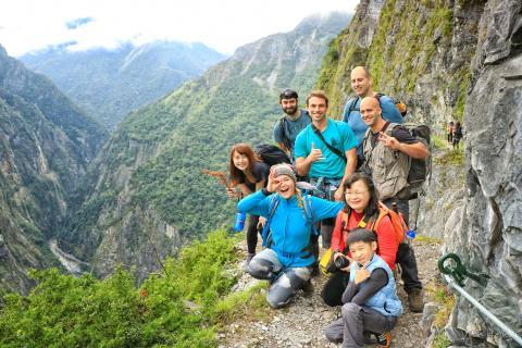 Tayvan: Yabancılar için en ideal ülke