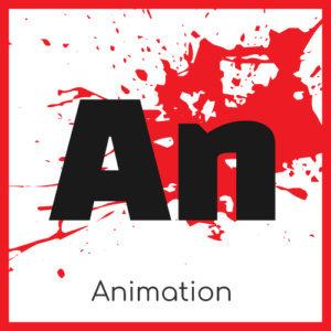 Animation in Atlanta