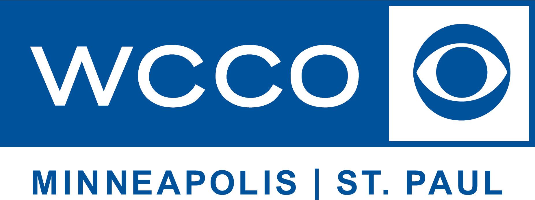 WCCO TV Logo