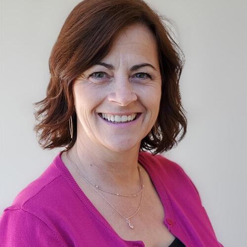 Bonnie Macchiarella