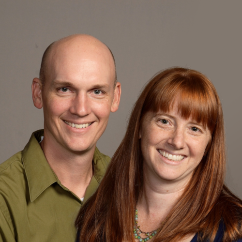 Matt & Kristi Miller