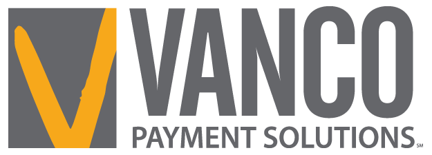 Powered by Vanco Payment Solutions. Vanco is a registered ISO of Wells Fargo Bank, N.A., Concord, CA
