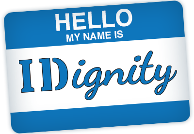 IDignity Volusia – Friday, January 24, 2020 at POPC!