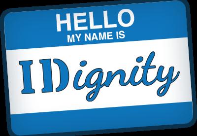 IDignity Volusia – Friday, January 24, 2020 at POPC!