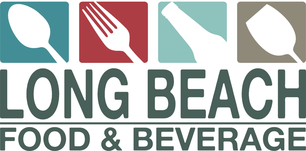 Long Beach Food & Beverage