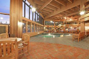 Breckenridge Condo Rentals at Beaver Run Resort