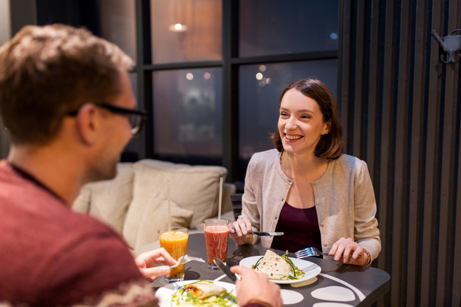 3 Cardinal Rules for Date Night and Why They Matter