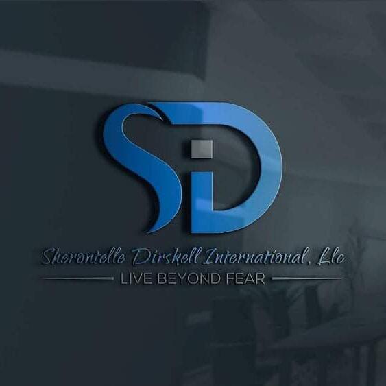 Sherontelle Dirskell