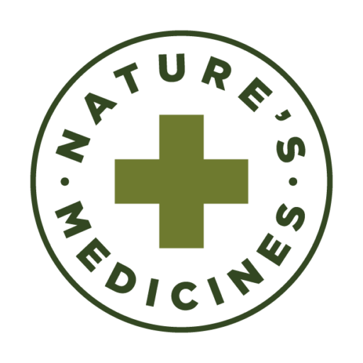 Medical Marijuana Dispensaries Ellicott City MD   Dispensary