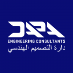 Dara Engineering Consultants