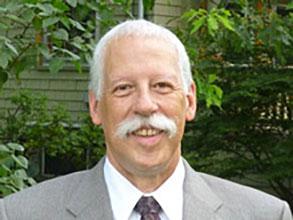 David Rossinow