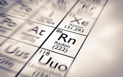 4 Things You Should Know About High Levels Of Radon In Your Home