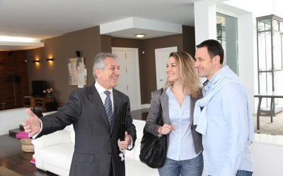 7 Reasons You Need A Real Estate Agent When Buying A Home