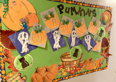 Sherwood-Academy-fall-pumpkin-fun