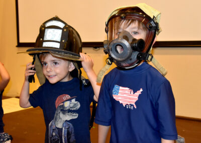 Sherwood-Academy-fireman-day
